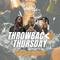 #ThrowbackThursday - The Forgotten Gems (Part 2) - R'n'B & Hip-Hop - Vol. 23