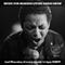 Music for Modern Living Radio Show (12/07/18) | blueingreenradio.com