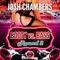Josh Chambers - Booty vs Bass Round 2
