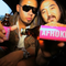 Afrojack & Steve Aoki Ft. Miss Palmer - No beef (Vocal Mix)