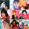 80sアイドルmix #3
