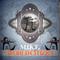 P1CO vs M.I.K.E. - WORLD CITIZEN (instrumenal mashup)