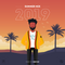 Keep On - Summer Mix 2019