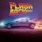 Flashback Volume 3