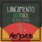 alenovais - Lançamento Ecotrick Bimboca Coletiva GYN - TECHNO