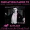 Isolation Radio EP #70
