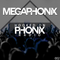 Hooked On Phonix 002