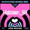 HLABZEEN ZULU - Valentines 2021 11am -  Hlabzeen_SA