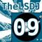 TheLSDJ Weekly Mix 9