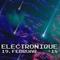 Électronique - 19/02/18 - Radio Nova
