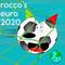 Rocco's Euro 2020