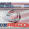 Chandler Childers Show   11-28-13