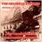 Hellbilly Express - EP 64 - 01-07-19