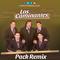 Demo Pack Remixes - Los Caminantes By MarioDjOriginal