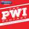 Pro Wrestling Illustrated Presents: The PWI Podcast (Episode 105)
