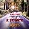 Driving Through The Light (#203)