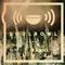 Soulbowl w Radiu LUZ: 174. Folk Soul (2019-09-18)
