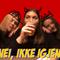NEI, IKKE IGJEN EP.01