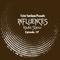 Victor Sariñana Presents- Influences Radio Show Episode 37 (MAY2021)
