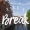 Take A Break 053