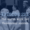 Ep. 221 - The worst week for Vancouver soccer