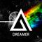 201804@edm Dreamer by DJ ARNO