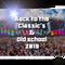 Back to the Classic's & Old school 2019 - DJ Carlos C4 Ramos