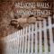 Breaking Walls and Mending Fences
