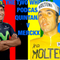 Two Wheels Podcast- Old V New- Eddy Merckx v Nairo Quintana