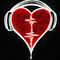 Cozmo - Tunes of Heart 2014 - Promo Mix