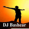 DJ Bashear's Tech house Live quick one ;-)