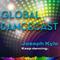 Global Dancecast with Joseph Kyle 62