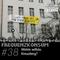 Frequenzkonsum #38 – Wohin willste, Kreuzberg?