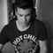 DJ SPYROS ADILINIS @ DREAMSOUND WEB RADIO-XMAS EDITION 2014