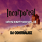 Incorporeal - House Party Mix Vol. 16