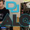 Winter Session MIX 2014 - Mixed By Alo