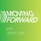 MF 192 : A Moving Forward Conversation with Jordan Goodman