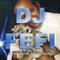 DJ Fefi live on Bel-air Radio | May 26th, 2016