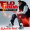 Van Snyder Feat. Florida & Akon - Who Dat GIrl ( Syskey & Dj Juancho Remix)