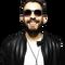 Diego Oliveira 4 You [Maio de 2019]