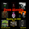 Doom Worship E031 - Blasting Into 2020