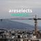 Areselects Emerald Rush (21 Mar 2018) | Rodon fm 95