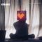 KRUNK Guest Mix 054 :: Aimsir