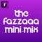 Fazzaaa Mini-Mix Ep.156