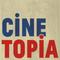 Edinburgh Cinetopia June