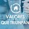 10 - !0 Valores - NO CODICIARAS