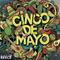 Cinco De Mayo w/ DJ Reece 5-5-2019