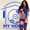My House Radio Show 2018-02-10