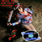 Deejay House Project April Episode/Fri13th (Top 40) Mix