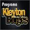 Programa Kleyton Borges - Gravado ao vivo no Bar do Dudu 27-02-18
